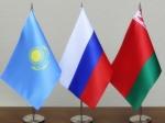 Вынесен наобсуждение проект Основных направлений промышленного сотрудничества врамках ЕвразЭС
