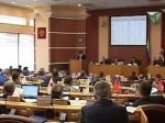 ВПермском крае принят закон огосударственно-частном партнерстве