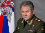 Шойгу проведет около 10 встреч сминистрами обороны наконференции вМоскве