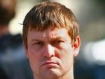 Суд отменил фигуранту «болотного дела» Развозжаеву штраф в150 тыс рублей