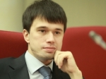 Владислава Малышева лишили мандата депутата гордумы
