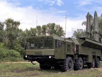 ВКрым перебросят самолеты-ракетоносцы