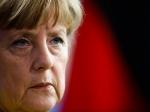 Меркель: Европа неуспокоится, пока Украине небудет возвращен Крым