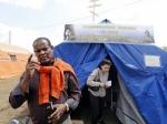 Делегация комиссариата ООН поделам беженцев завершила визит вРостовский регион