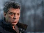 Опрос: Большинство россиян осталось равнодушным кубийству Немцова
