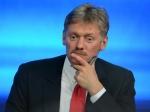 Дмитрий Песков: Москва несчитает санкционную риторику Запада политически мудрой