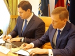 Администрации Пуровского района иТарко-Сале объединят