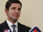 Мыдостанем тех, кто несчитает Россию агрессором— МВД Украины