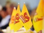 ВВолгограде мандат депутата гордумы передан Константину Калиону