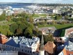 ПравительствоРФ инициировало выход издоговора сЭстонией овыдаче осужденных
