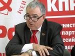 Хафиз Миргалимов намерен участвовать ввыборах президентаРТ