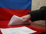 ЦИК поручил уволить сотрудников избиркомов вподмосковном Щёлково после письма Зюганова