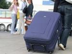 Россия планирует впускать авиатуристов без виз на3 суток