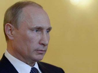 Депутат Госдумы: ЕСищет повод отказаться отсанкций