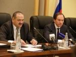 «Исламское государство» вербует студентов Северного Кавказа