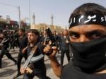 МИДРФ призвал россиян воздержаться отпоездок вЙемен из-за терактов