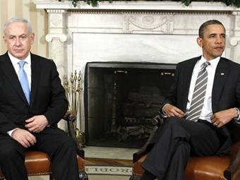 Обама увидел уникальную возможность улучшить отношения сИраном