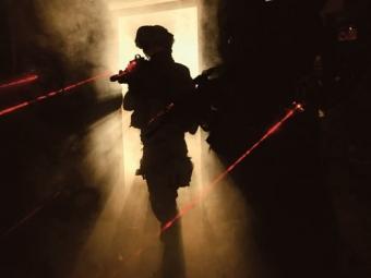 Пентагон незнает, что стало спереданным Йемену вооружением, пишут СМИ