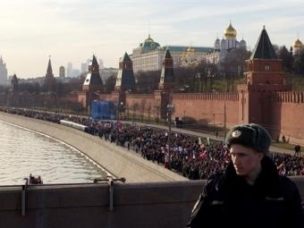 Дмитрий Песков: Вопрос продления контрсанкций будет решаться взависимости отинтересов России