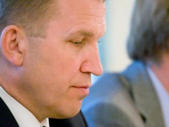 Посол Украины вСША: Американское оружие поможет восстановить мир
