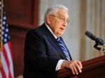 Киссинджер: США невсилах предотвратить сближение России иКитая