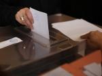 ВМолдове выберут главу автономно-территориального образования Гагаузия