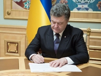 ДНР иЛНР непойдут накомпромисс