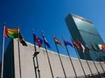 Договоренности поядерной программе Ирана возможны кпятнице