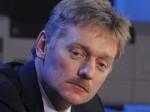 Песков: Кремль прорабатывает вопрос осроках визита Путина вАрмению