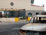 США эвакуировали своих дипломатов изохваченного конфликтом Йемена
