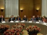 МИД ИРИ: Иран и«шестерка» пришли кконсенсусу