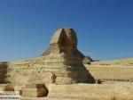 Египет объявил новые правила выдачи виз