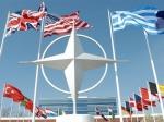Поставки натовского оружия наУкраину всерьез необсуждаются— Министр обороны Чехии