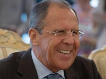 Сергей Лавров нанесёт официальный визит вКубу