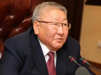 ВЯкутии появится антикоррупционный совет