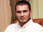 Российское МЧС опровергло гибель Януковича-младшего