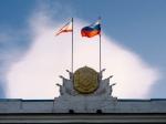 Западу придется признать, что жители Крыма счастливы быть частью России— Forbes