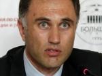 Марата Оганесяна зовут вМоскву строить спортивные объекты кЧМ