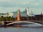 Россияне верят вПутина иего команду