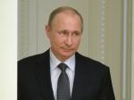 Путин 26марта примет участие вколлегии ФСБ России— Песков