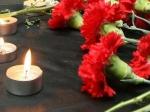 Мая никто вУкраине отменять небудет,— Вячеслав Кириленко