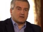 Украинского теле- и радиовещания в Крыму не будет