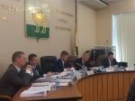 Новый порядок избрания главы Челябинска обсудят напубличных слушаниях