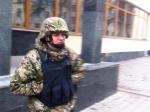 Коломойский готов обратиться впрокуратуру поповоду «рейдерского захвата» «Укрнафты»