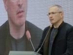 Вернусь немного раньше, чем сменится режим— Ходорковский