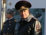МВД планирует сократить 78 тысяч сотрудников, азатем еще 30 тысяч— СМИ