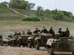 Россия готовит военную агрессию против Швеции— Александр Данилюк