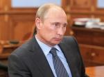 Путин предложил проводить праймериз во всех партиях