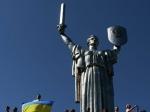 Украинские депутаты хотят праздновать День Победы вместе сЕвропой