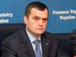 Экс-глава МВД Захарченко стал экспертом поинвестициям вроссийской Госдуме